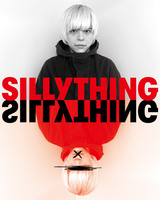 SILLYTHING、ニューEP『Back in the SILLYTHING』に砂原良徳、塔山忠臣(////虹/////ex-0.8秒と衝撃。)が参加