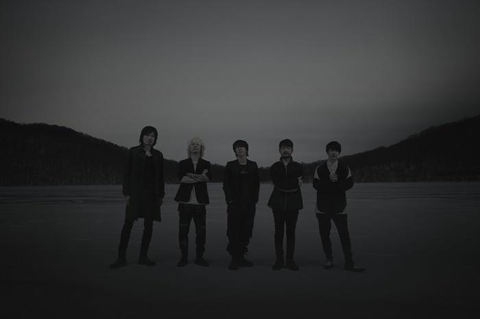 the HIATUS、これまでにリリースしたアルバム6作品とシングル3作品を本日8/16よりサブスク配信スタート