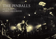 thepinballs._jktjpg.jpg