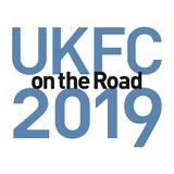 """""""UKFC on the Road 2019""""、新木場公演の生配信が決定"""