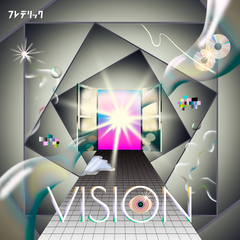 vision_VISION_tsujyou_jk.jpg
