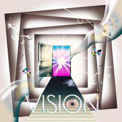 vision_shokai_jk.jpg