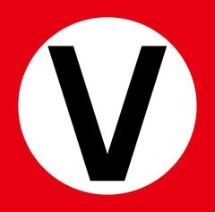 1st_V.jpg