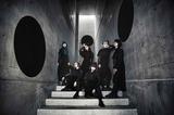 EMPiRE、10/16リリースのニュー・シングル表題曲「RiGHT NOW」ファイヤーダンスを披露するMV公開&先行配信スタート。沖縄ワンマン動画も公開