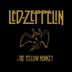 LZ_x_The_Yellow_Monkey.jpg