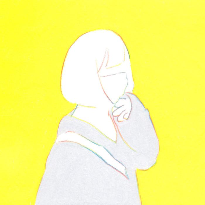 """ラブリーサマーちゃん、11/28にVeats Shibuyaにてワンマン""""ラブリーサマーソニック2019""""開催決定"""