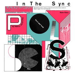 POLYSICS「In_The_Sync」.jpg