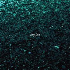 Split_end_NGNY-004.jpg