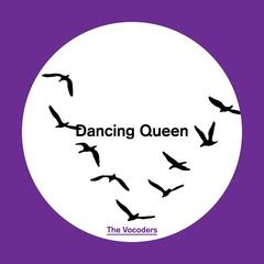 TheVocoders_DancingQueen.jpg