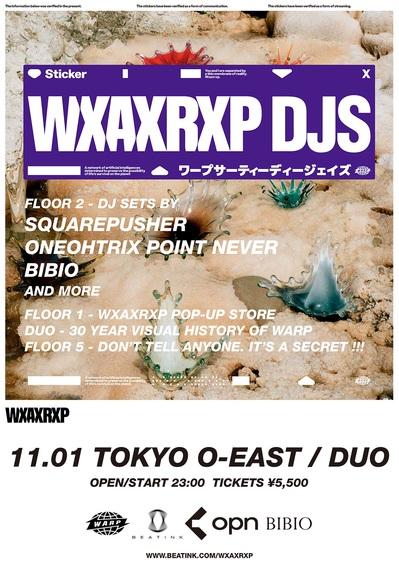 WXAXRXP_DJS_TOKYO.jpg