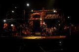 Mrs. GREEN APPLE、10/2リリースの4thフル・アルバム『Attitude』初回限定盤のジャケット&ライヴ映像詳細発表