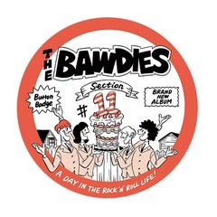 baw_badge.jpg