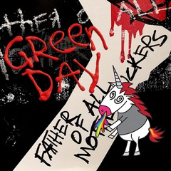 green_day_father_of_all.jpg