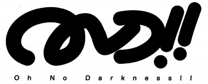 """""""ツタロックフェス""""オーディション2019グランプリのOh No Darkness!!、10/9に初全国流通盤EPリリース決定。収録曲「A-90」MV公開、東阪でのリリース・パーティー開催も"""