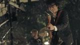 """くるり、全国ツアー""""列島Zeppェリン""""東京公演で披露した「Tokyo OP」最新ライヴ映像公開"""