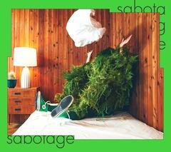 sabotage_JK_shokai.jpg