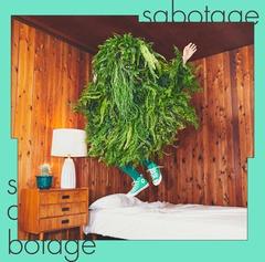 sabotage_jk.jpg