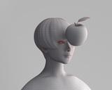 椎名林檎、11/13に初のオール・タイム・ベスト・アルバム『ニュートンの林檎 ~初めてのベスト盤~』リリース決定。12/11にはMV作品集&『三毒史』アナログ盤も発売