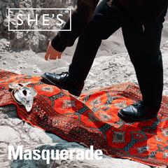 shes_Masquerade.jpg