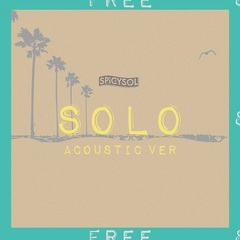 spicysol_solo_traffic_jam_release_s.jpg