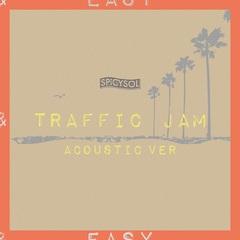 spicysol_solo_traffic_jam_release_t.jpg