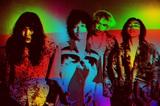 SPARK!!SOUND!!SHOW!!、本日9/18リリースのニュー・アルバム『NU BLACK』からYUKITERO(空きっ腹に酒)、KAITO(Paledusk)をフィーチャーした「ヘビーローテンション」MV公開
