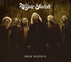 the_magpie_salute_high_water_ii.jpg
