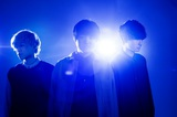 千葉県柏発3ピース・ロック・バンド This is LAST、初の全国流通ミニ・アルバム『aizou』を11/20にリリース決定。全国ツアー詳細も発表