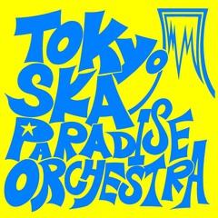 tokyoska_st.jpg