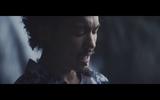 WANIMA、10/23リリースの2ndアルバム『COMINATCHA!!』より「りんどう」MV公開。ライヴでのみ歌い続けてきた新曲を待望の音源化