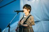 """山本彩、11/20リリースの3rdシングルのタイトルが""""追憶の光""""に決定"""