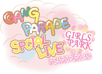 GANG PARADE_girls park.png