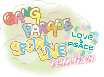 GANG PARADE_lovepeace.png
