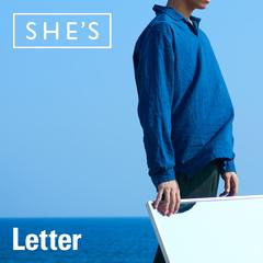 SHES_Letter.jpg