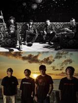 "The Birthday、MONOEYES出演。""TOKYO NIGHT SHOW""、来年1/25新木場STUDIO COASTにて開催"