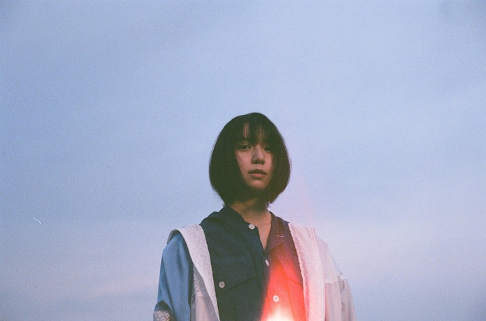 adieu(上白石萌歌)、初のミニ・アルバム『adieu 1』11/27リリース決定。詳細一挙発表、野田洋次郎、塩入冬湖(FINLANDS)、澤部 渡(スカート)、小袋成彬、Yaffleら作家陣が参加