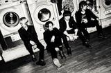 climbgrow、本日10/23リリースのタワレコ限定シングル表題曲「THIS IS」加藤マニが手掛けたMV公開