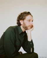 "ONEOHTRIX POINT NEVERことDaniel Lopatin、12/13に映画""Uncut Gems""のサウンドトラック・アルバム『Uncut Gems Original Motion Picture Soundtrack』リリース決定"