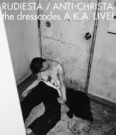 dresscodes_bd.jpg