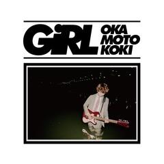 girl_jk.JPG