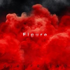 girlfriend_figure.jpg
