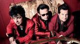 GREEN DAY、来年2/7リリースのニュー・アルバム『Father Of All...』より新曲「Fire, Ready, Aim」音源公開