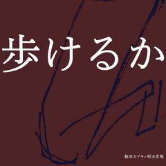 ida_hanji_arukeruka.jpg