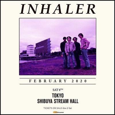 inhaler_flyer.jpg
