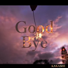 kakashi_jkt.jpg