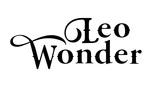アイドル・ユニット Leo-Wonder、メンバー aoiの脱退を発表