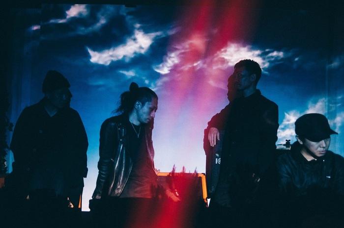 LOCAL SOUND STYLE、オリジナル・メンバーで8年ぶりに再始動。来年2月に地元青森にてワンマン・ライヴ開催&再録アルバム・リリース決定