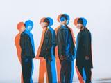 mol-74、11/20リリースの1st EPリード曲「Teenager」MV公開&先行配信スタート