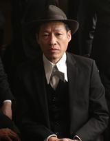武藤昭平(勝手にしやがれ)、51歳のバースデー・ライヴを誕生日前日12/27に蒲田ニューエイトで開催決定。武藤昭平 with ウエノコウジとして演奏