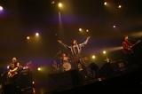 OKAMOTO'S、2020年5月に東名阪ホール・ツアー開催決定